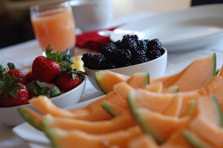 breakfast-0408.JPG