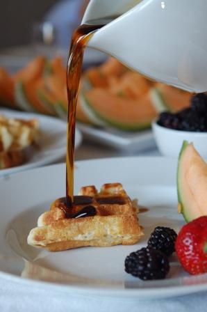 breakfast-2-0408.JPG