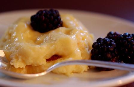 meyer-lemon-buttermilk-pudding-cake-1-0508