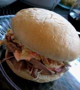 Southern Cooking, Pulled pork, grilled pork, cooking, culinary, recipes, food and wine, food photography, BBQ, Grilling