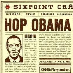 Rock Obama, Barack Obama, Vote 2008, Vote, Election 2008, Hope, Change
