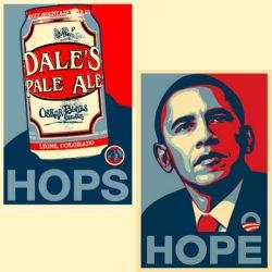 President Obama, Hope, Change, Barack Obama, Hope, Election 2008