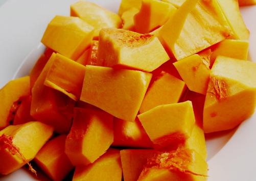 butternut-squash-0109