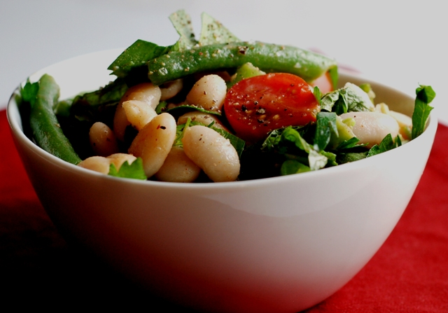 cannellini-bean-salad-01091