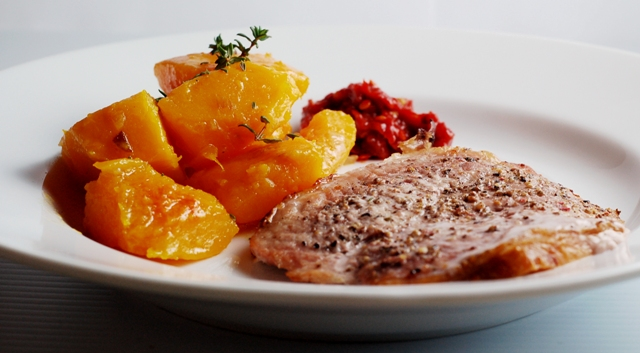 gyo-butternut-squash-pork-loin-dinner-0109