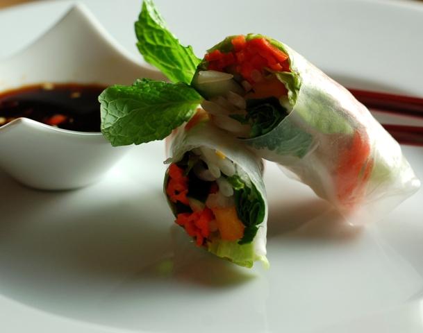 spring-rolls-01092