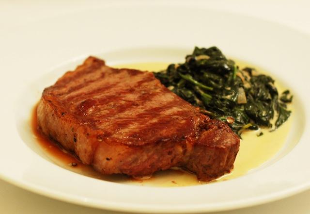 anthony-steak-02091