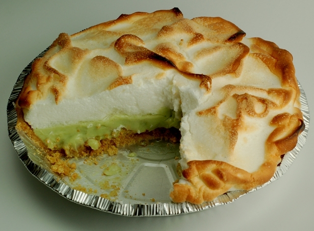 avocado-pie-0209