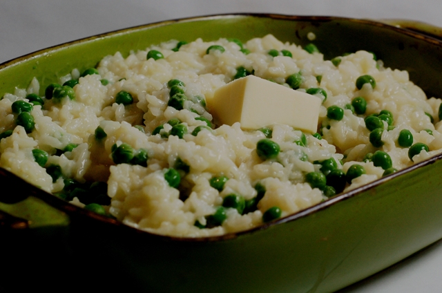 baked-risotto-0209
