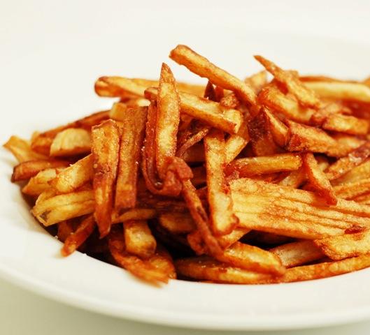 duck-fried-potatoes-0209