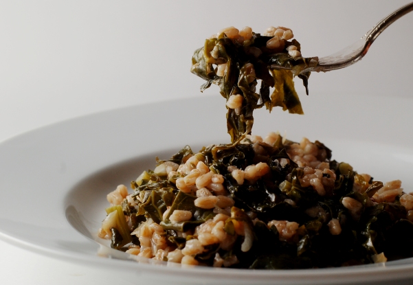kale-with-farro-0209