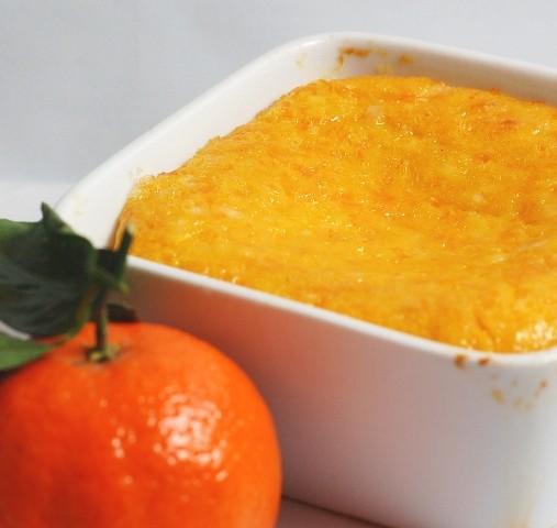 orange-custard-0209