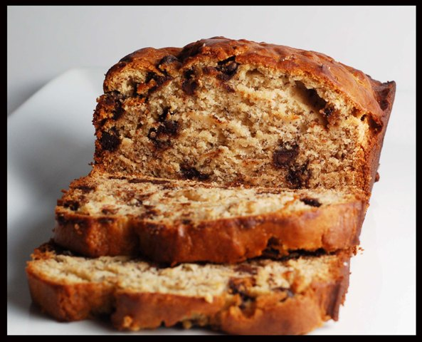 banana-bread-0309
