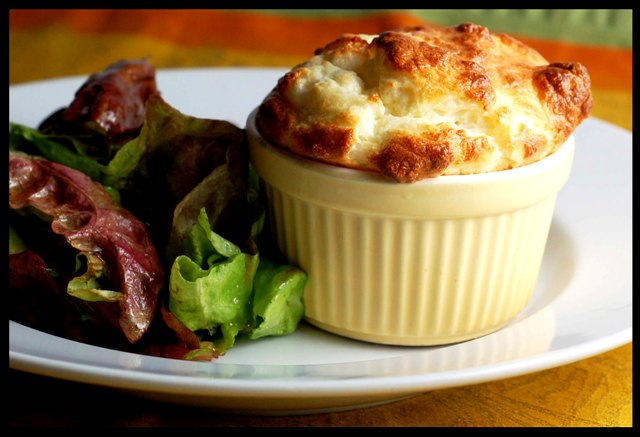 blue-cheese-souffle-0309