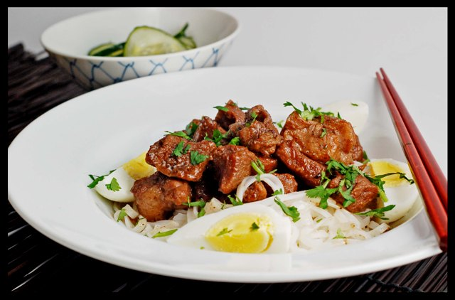 caramelized-pork-1-0309