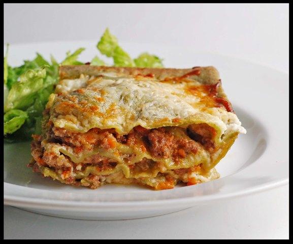 daring-bakers-lasagna-0309