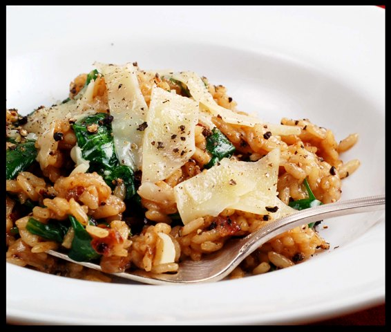 risotto-with-pancetta-and-spinach-0309
