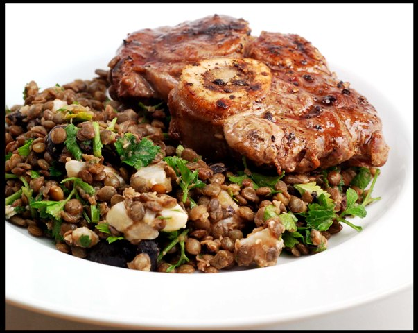 veal-shank-with-lentil-salad-0309