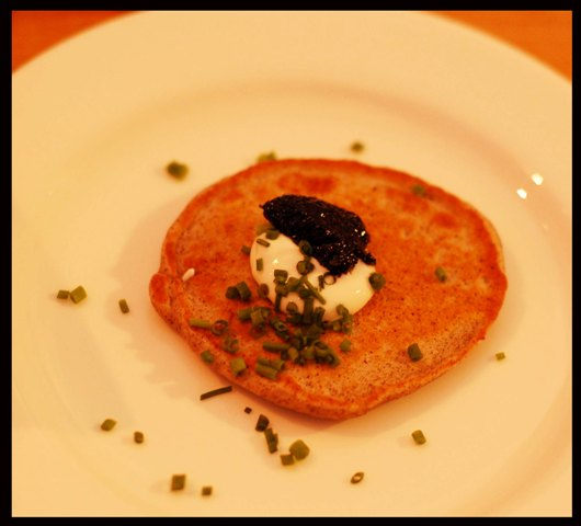 blini-with-caviar-0409