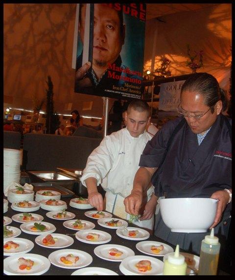 chef-morimoto-04091