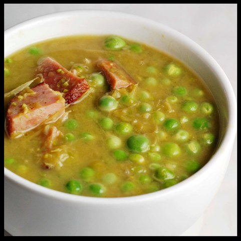 english-pea-soup-04091