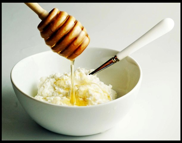 ricotta-with-honey-0309
