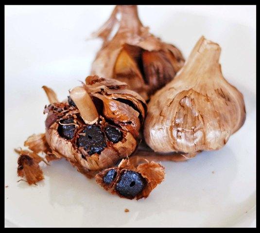 black-garlic-0509