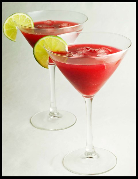 blood-orange-margaritas-0509