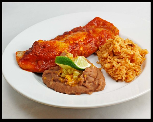 chicken-enchilada-0509
