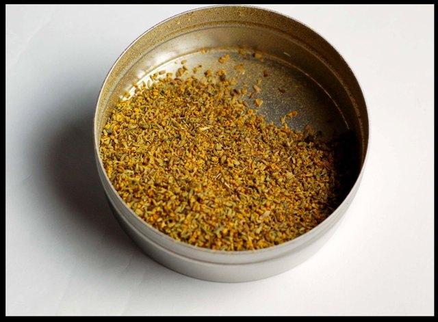 fennel-pollen-0509