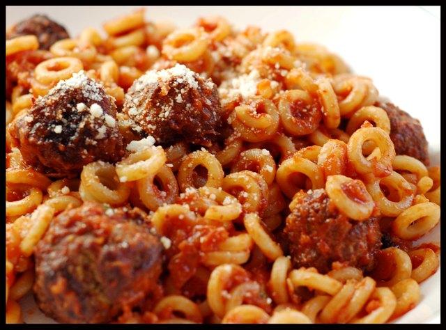 spaghettios-0509