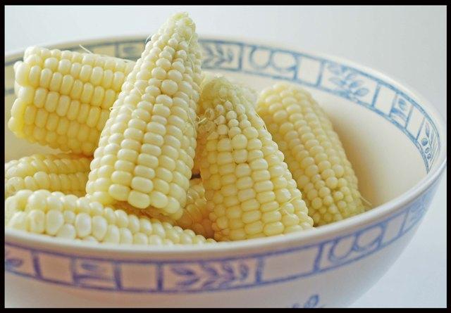 white-corn-0509