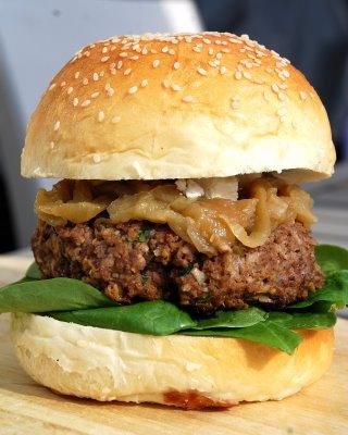 bison-burger-2