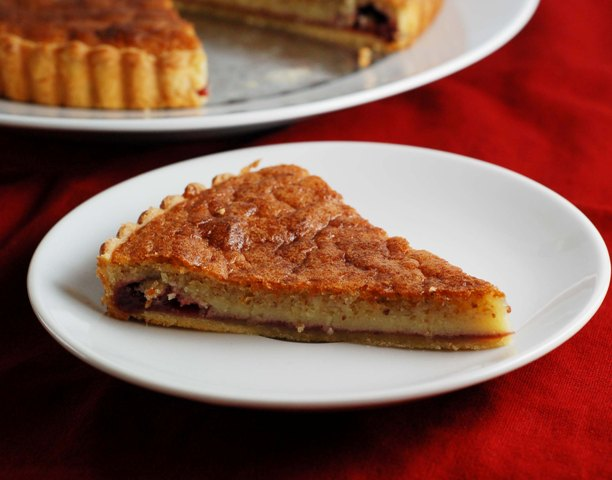 daring-bakers-blackwell-pudding-06091