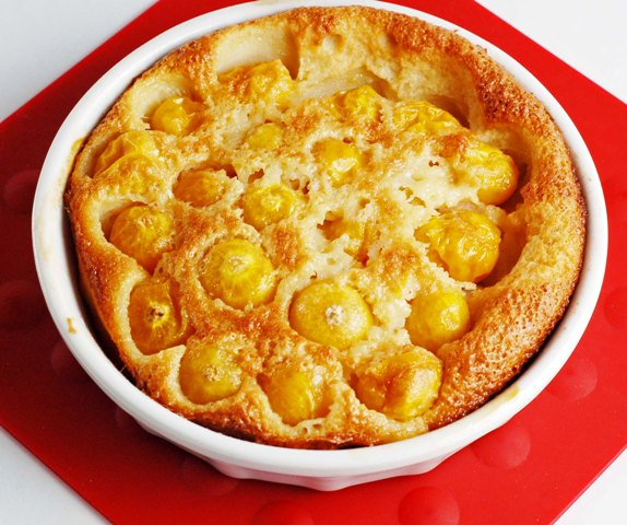 ground-cherry-clafoutis-0609