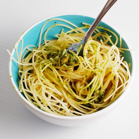 pasta-with-ramp-pesto-0609