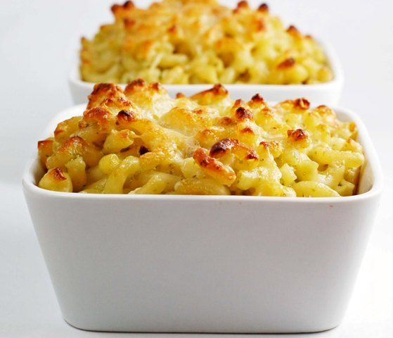 ramp-pesto-mac-and-cheese-0609