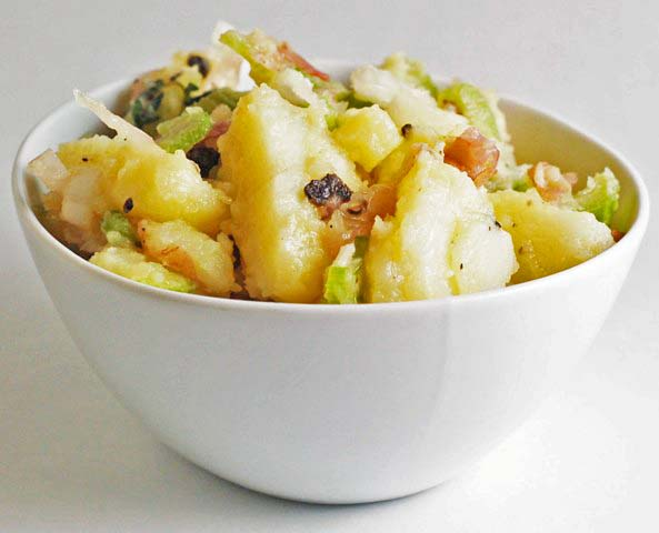 truffled-potato-salad-to-use-on-site