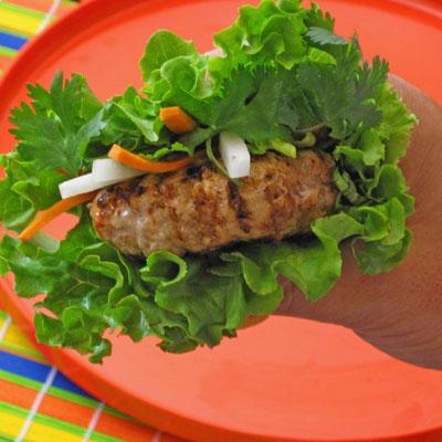 viet-burger