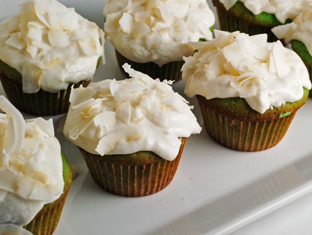 pandan-cupcakes-0709
