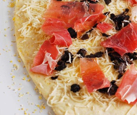truffle-pizza-1-0609