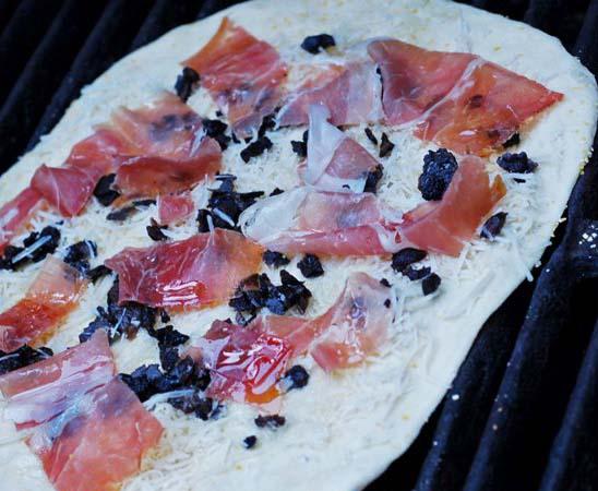 truffle-pizza-2-0609