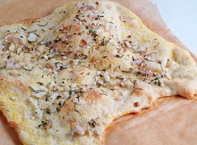 herbed-pizza-dough-0809