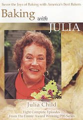 baking-with-julia-dvd-cover-art