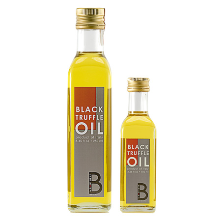 black-truffle-oil_100ml_250ml_u